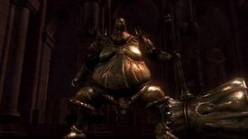 Image for Twitch Plays Dark Souls Beats Notorious Roadblocks