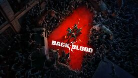 Image for Left 4 Dead-like Back 4 Blood arrives summer 2021