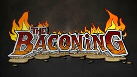 Image for Wot I Think: The Baconing