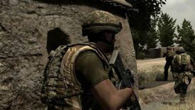 Image for RPS Game Club: Arma 2 This Weekend