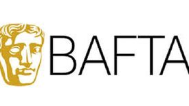 Image for Wins For Braben, Mordor And Alien: BAFTA Game Awards