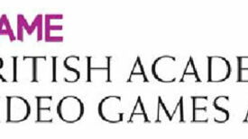 Image for Obvious Game BAFTA Noms Announced