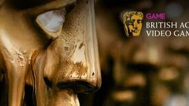 Image for BAFTAs 2012: Portal 2 Takes The Prize