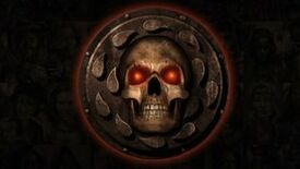 "Image for Baldur's Gate III: ""We're Totally Thinking Kickstarter"""