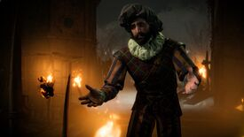 Image for Baldur's Gate 3's new hotfix makes loaded dice odds be ever in your favor