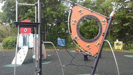 Image for Have you played… BallHoops?