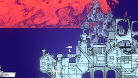 Image for Wot I Think: Ballpoint Universe Infinite
