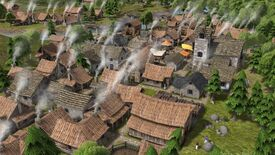 Image for No Longer Famished: Banished Getting Mod Support