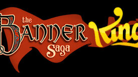 Image for The Candy Crush Banner Saga Saga: Stoic Speaks Up