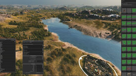 Image for Mount & Blade II: Bannerlord finally gets proper mod tools