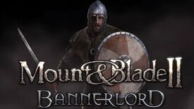 Image for It's Finally Real! - Mount & Blade II
