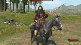 Image for Modders are making ambitious things in Bannerlord, even without modding tools