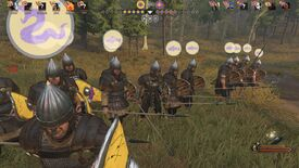 Image for You will die in chaos - Mount & Blade 2: Bannerlord multiplayer verdict
