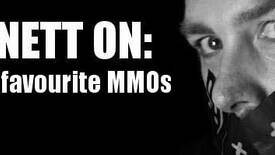 """Image for Barnett On: """"My Five Favourite MMOs"""""""