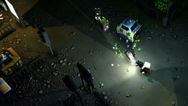 Image for Puppygames' Fate Worse Than Closing: Basingstoke