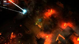Image for Rural stealth roguelike Basingstoke lurches out