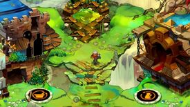 Image for Have You Played... Bastion?