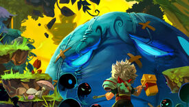 Image for Beyond Bastion: Supergiant Feels It Can Do 'Anything'