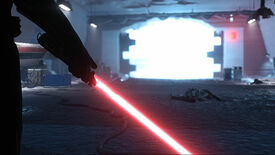 Image for Is Star Wars Battlefront A Good Singleplayer Game?