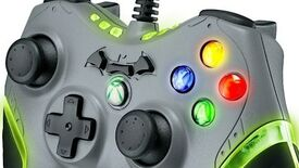 Image for This Is An Arkham City Batarang Controller
