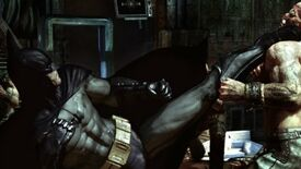 Image for Have You Played... Batman: Arkham Asylum?