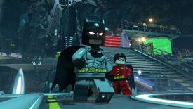 Image for Lego Batman 3 Launches, Heads For Outer Space