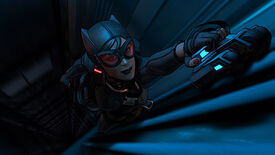 Image for Telltale Adds Multiplayer Voting Mode To Future Games