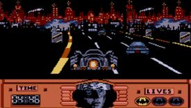 Image for Have You Played... Batman?