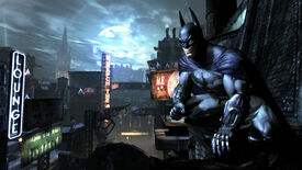 "Image for Rocksteady say they have ""dealt with the issues raised"" by reports of sexual harrassment"