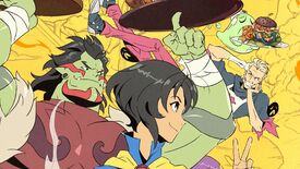 Image for Have You Played... Battle Chef Brigade?