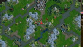 Image for Battle For Wesnoth hits Steam with new campaign