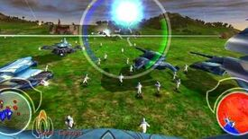 Image for Have You Played... Battle Engine Aquila?