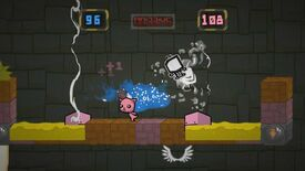 Image for Castle Crashers Dev Hoping To Bring Next Game To PC