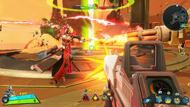 Image for Battleborn's ending, Slightly Mad and Bitmap Brothers were bought, and more of the week's PC news