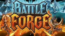 Image for Cards On The Table: BattleForge Out, Demo
