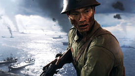 Image for Battlefield V headed to the Pacific theatre this autumn