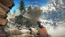 Image for Battlefield V system requirements locked in