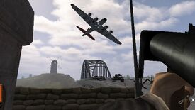 Image for Battlefield 1942 Confirmed Among EA's GameSpy Casualties