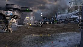 Image for Have You Played... Battlefield 2142?