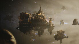 Image for Battlefleet Gothic: Armada 2 delayed into 2019