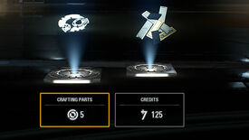 Image for Belgium commission declares loot boxes are gambling