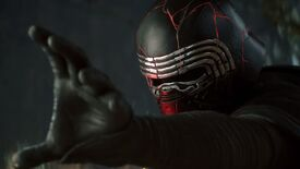 Image for Star Wars: Battlefront 2 is getting new cosmetics and troops on Tuesday