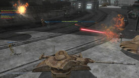 Image for Have You Played... Star Wars: Battlefront 2