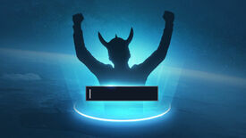 Image for Blizzard: You Can Now Buy Battletag Name Changes