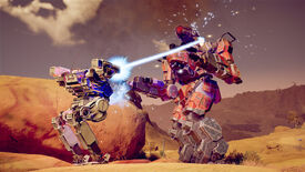 Image for With BattleTech's expansions done, Harebrained are focusing on two new projects