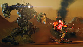 Image for Our 10 favourite BattleTech mods