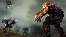 Image for BattleTech devs talk slowness, mods and what to expect from the next update