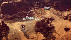 Image for BattleTech stomping onto PC in April