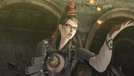 Image for Hurrah, Bayonetta has finally arrived on PC
