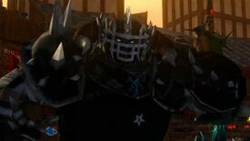 Image for The RPS Cup: Blood Bowl Campaign Diary Intro